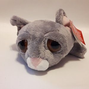 Russ Lil Peepers Mouse Plush Russ Daisy Stuffed